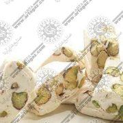 خرید گز مخصوص اصفهان