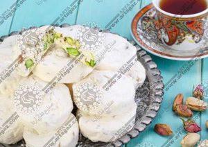 خرید بهترین گز اصفهان