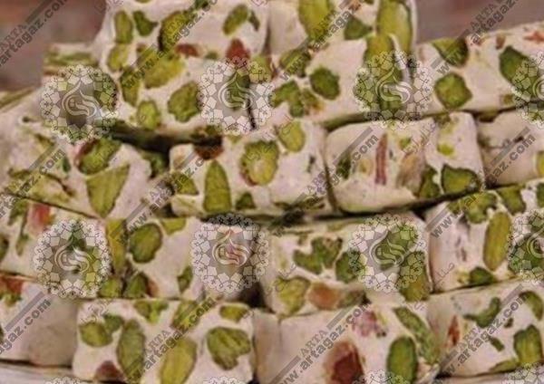 فروش گز اصفهان تهران