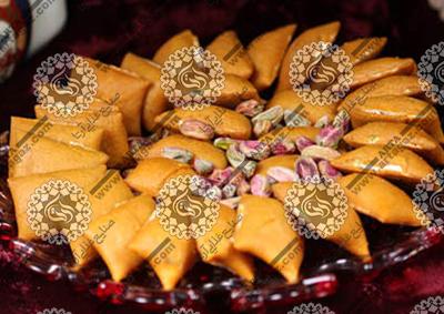 انواع سوهان اصفهان