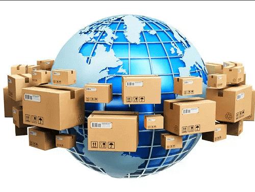 مزایای خرید اینترنتی پاتیل