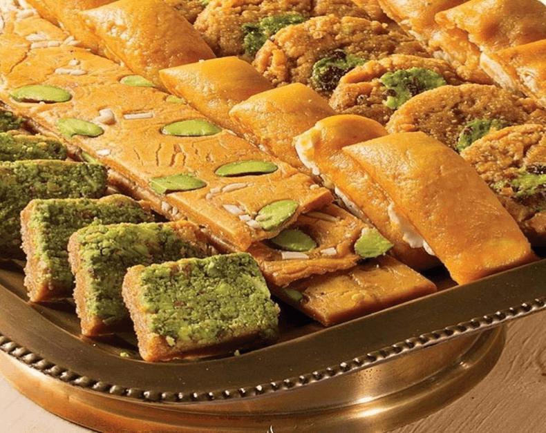 قیمت سوهان گزی اصفهان در مقایسه با کیفیت و محبوبیت بالای آن بسیار مناسب و نازل است