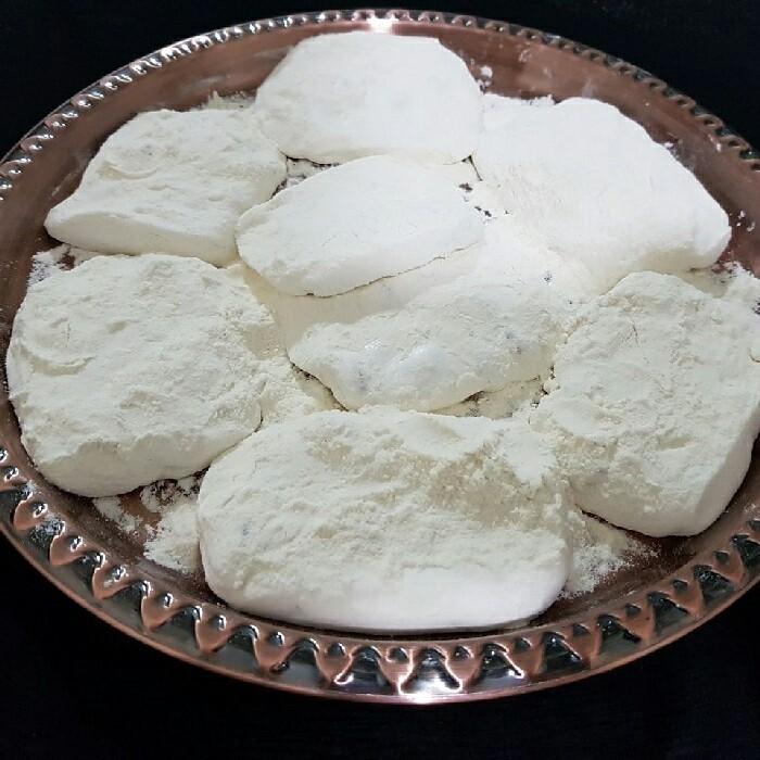گزهای آردی بسیار مقوی هستند.      خرید اینترنتی گز آردی اصفهان